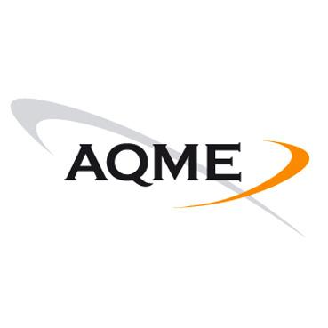 Aqme rencontre municipale de l'energie