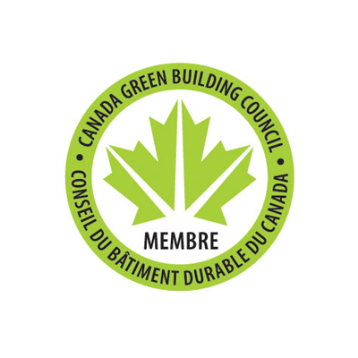 Canada Green Buildig Council