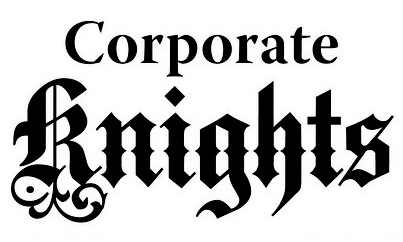 Corporate Knights - Emerging Cleantech Leaders