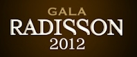 Radisson Awards