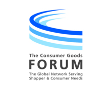 Carnot is invited to the 5th summit of The Consumer Goods Forum