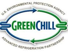 Carnot Refrigeration Joins GreenChill Partnership